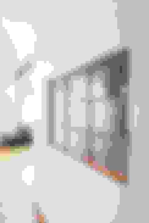 客廳 by ジャストの家