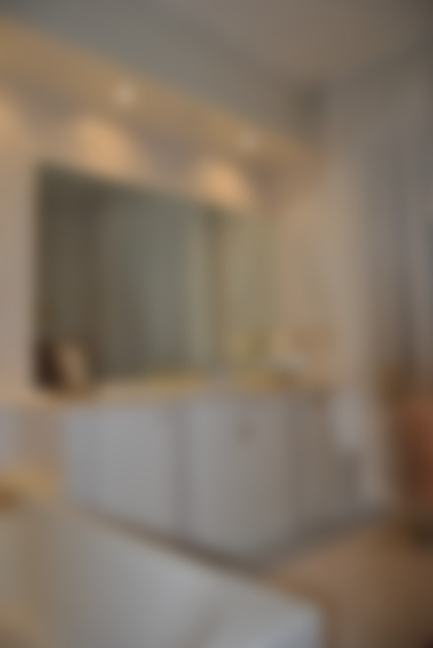 حمام تنفيذ ArcKid