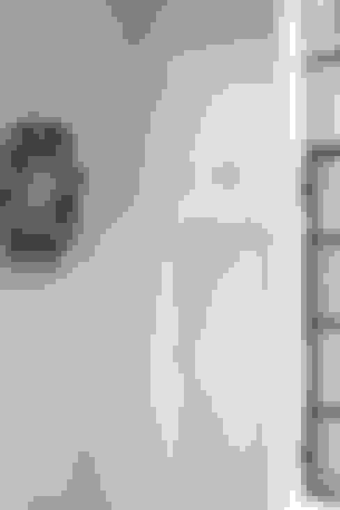 Bedroom by Creativando Srl - vendita on line oggetti design e complementi d'arredo