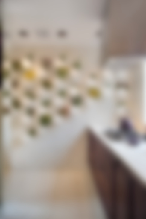 Keuken door Estúdio Barino | Interiores