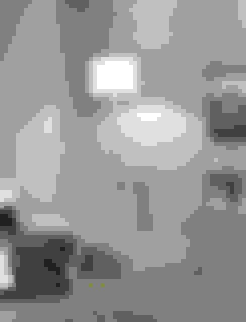 غرفة المعيشة تنفيذ FB Internacional