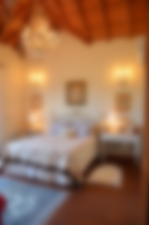info9113:  tarz Yatak Odası