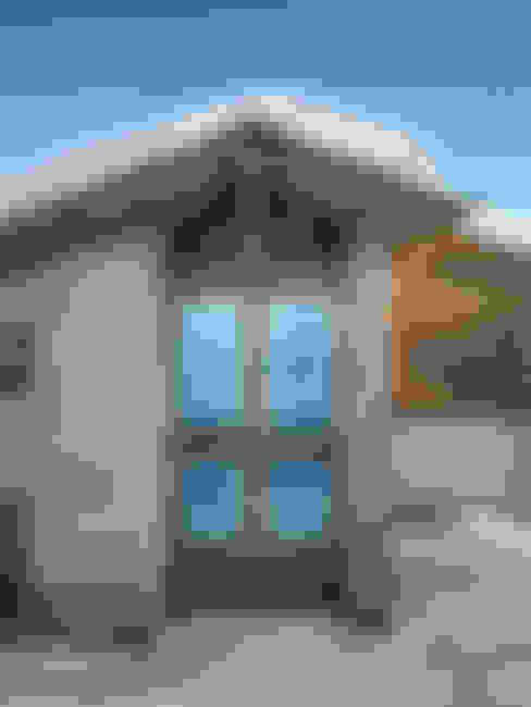 Casas  por Officine Retica di Bosi Filippo & C. s.a.s.