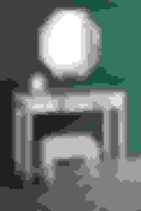 غرفة نوم تنفيذ My Furniture