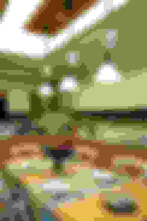 Plano Mimarlık ve Teknoloji – Çengelköy Mesa :  tarz Mutfak