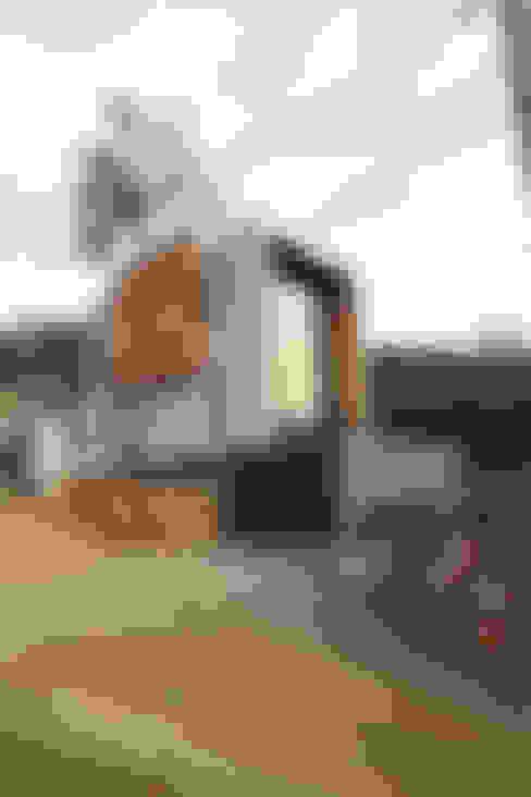 Casas  por SG international