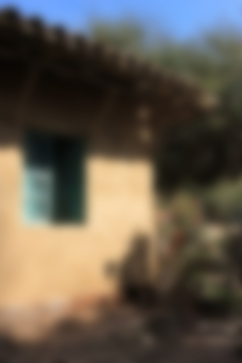 Subsidios de Reparación Patrimonial de Adobe por ALIWEN: Casas de estilo  por ALIWEN arquitectura & construcción sustentable - Santiago