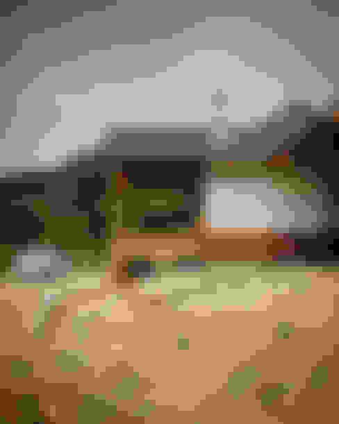 房子 by 위빌