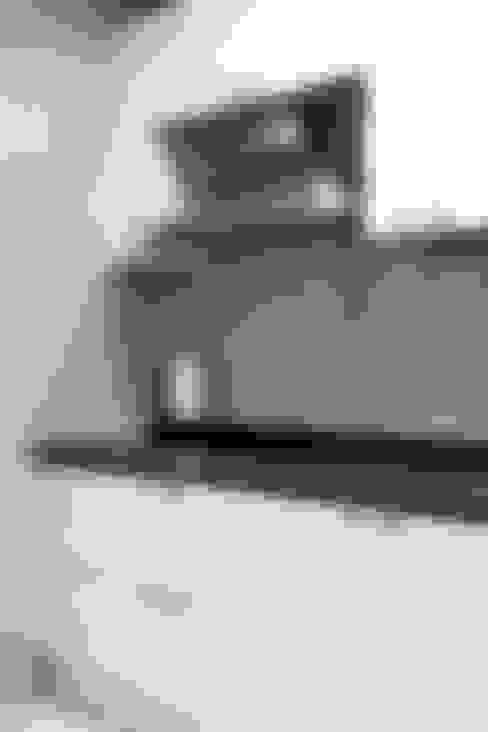 윤성하우징:  tarz Mutfak