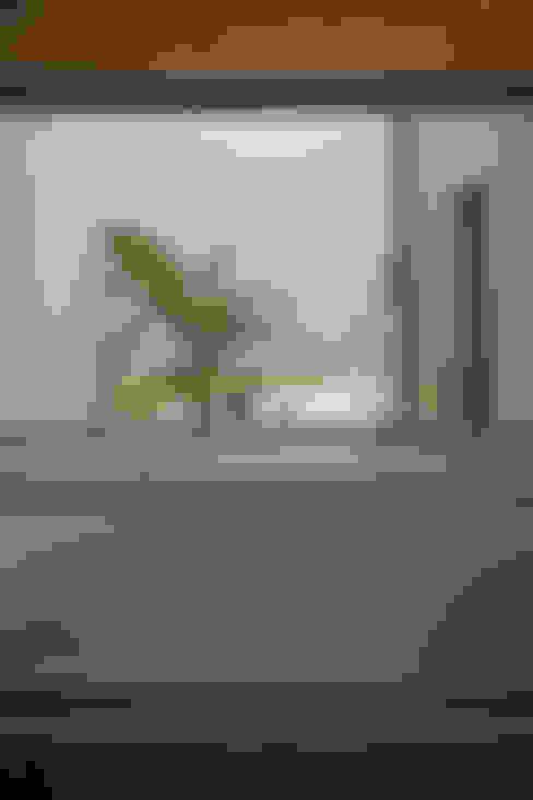浴室 by toki Architect design office