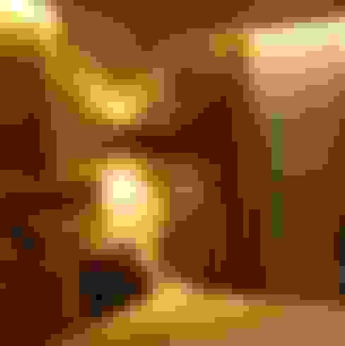 Serenity home!:  Bedroom by Neha Changwani