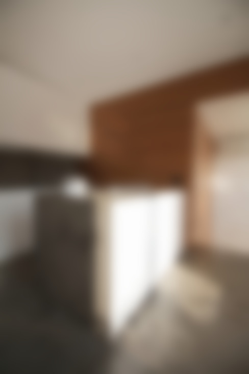 Kitchen by studioSAL_14