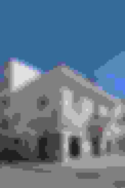 منازل تنفيذ studioSAL_14