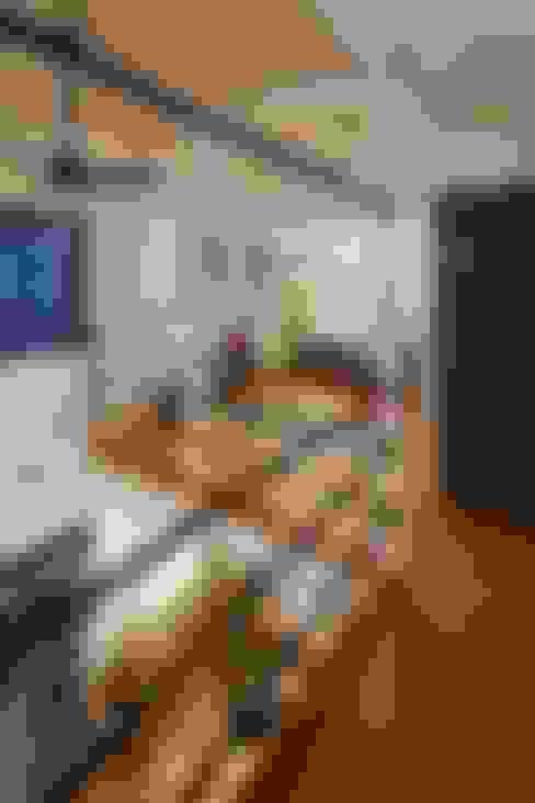 Salas multimedia de estilo  de dwarf