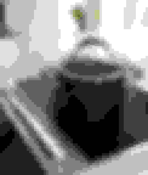 Cuisine de style  par Designer Kitchen by Morgan