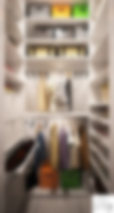 更衣室 by Арт-Идея