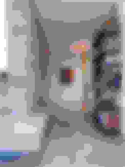 Koridor dan lorong by MD Creative Lab - Architettura & Design