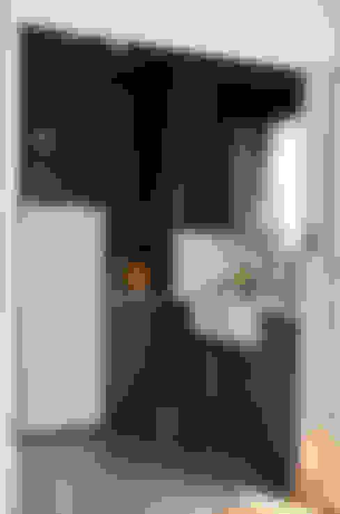 Keuken door Erika Winters Design