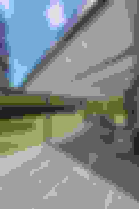 حديقة تنفيذ TOLDOS SPANNMAXXL.de