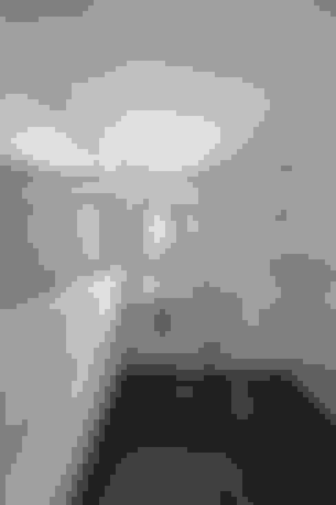 ห้องน้ำ by brandt+simon architekten