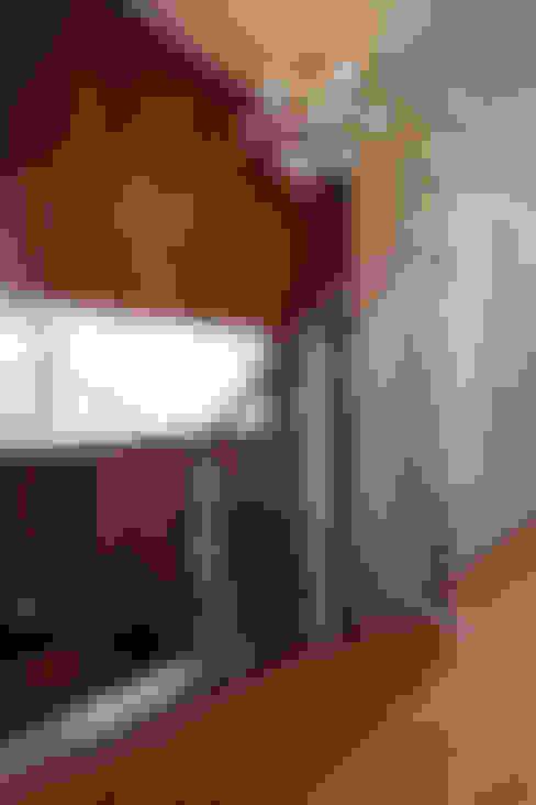 Flur & Diele von 로이하우스