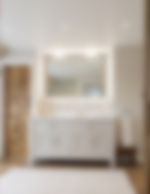 Salle de bain de style  par Baker & Baker