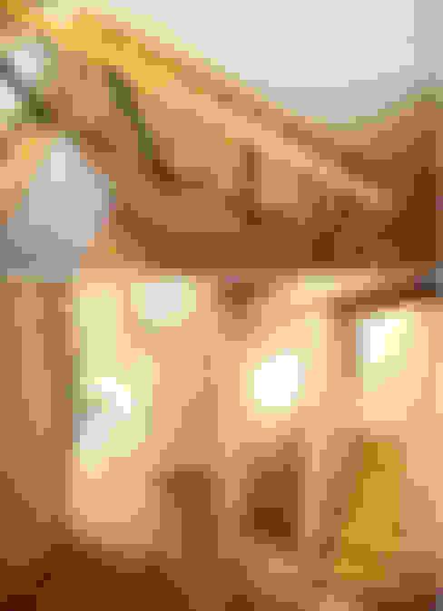 Koridor dan lorong by 지성하우징