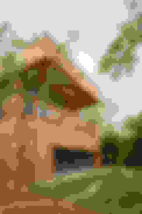 บ้านและที่อยู่อาศัย by Papik Cases Passives