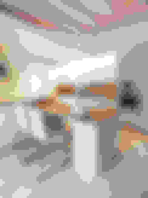 Kitchen by BRANDO concept