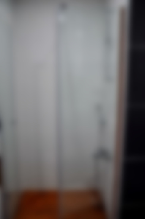 Mandalin Dizayn – Sinpaş Ege Boyu 1+1 Daire Tadilat Projesi:  tarz Banyo