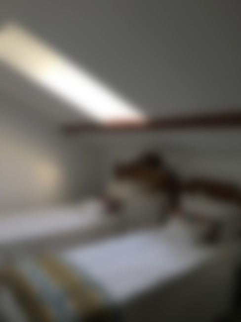 Kamar Tidur by QFProjectbuilding, Unipessoal Lda