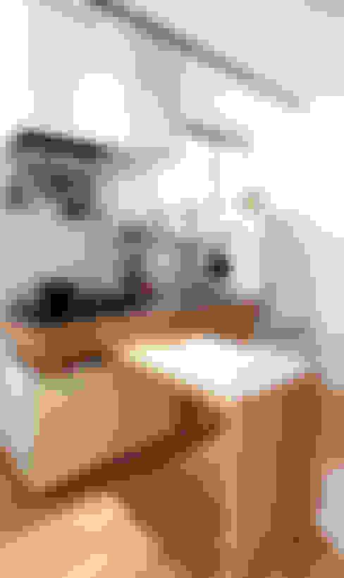 廚房 by VOLO