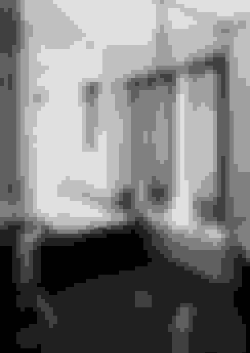 衛浴 by タイル通販「タイルパーク」 (株)TNコーポレーション