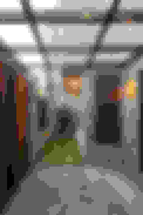 /2:  房子 by 世家新室內裝修公司