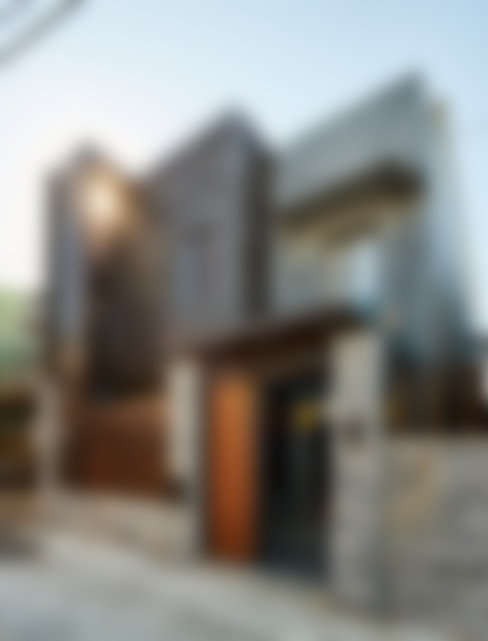 Rumah by 世家新室內裝修公司