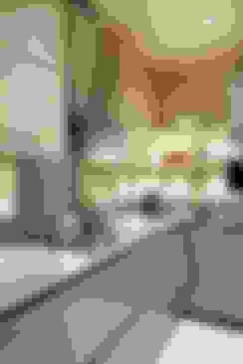 مطبخ تنفيذ Archie-Core