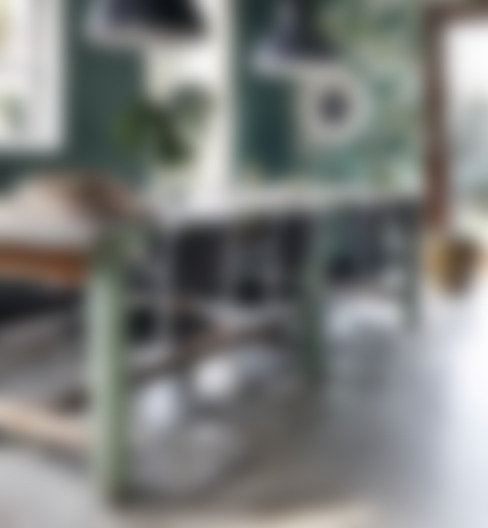 Walls & flooring by ESTAhome.nl