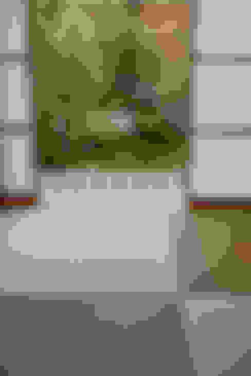 視聽室 by でんホーム株式会社