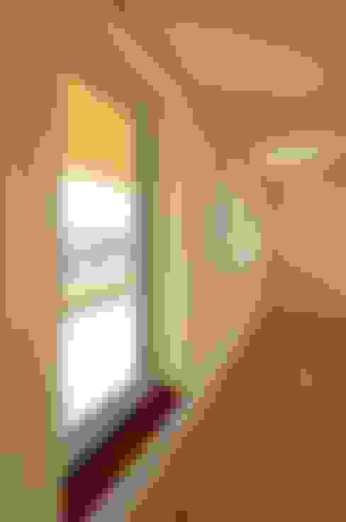 Phòng giải trí by 로이하우스