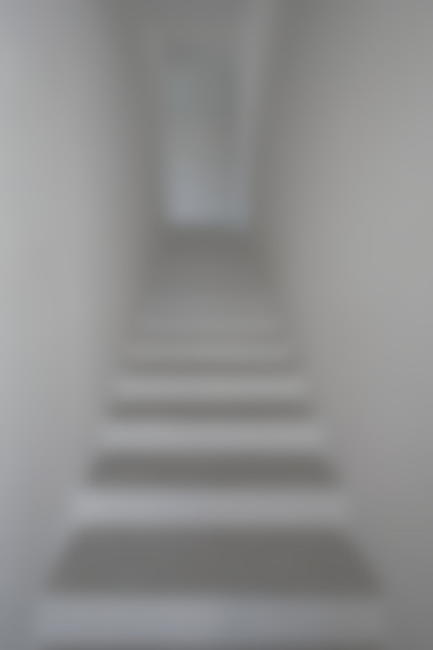 Hành lang by Chantal Forzatti architetto