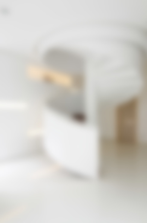 prv a126:  Koridor dan lorong by e.Re studio architects