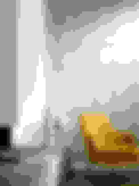 Walls & flooring تنفيذ BIANELLA