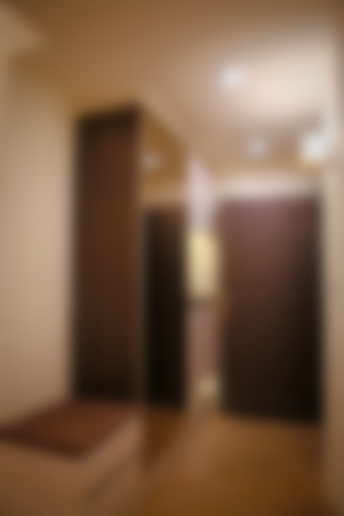 Koridor dan lorong by 耘州室內裝修有限公司