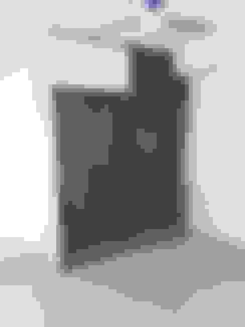 Cupboard Online Shopping:  Bedroom by Scale Inch Pvt. Ltd.