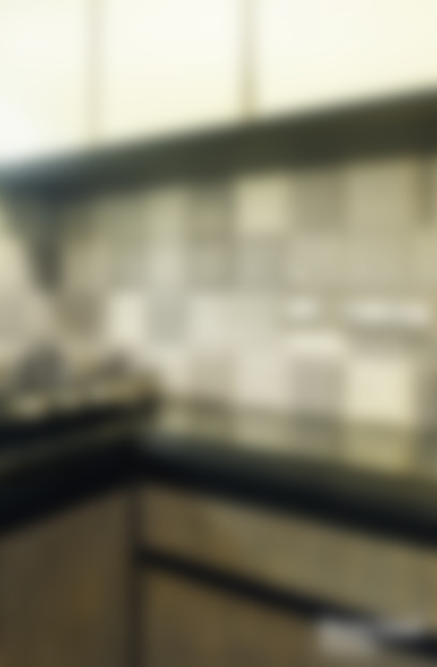 Residence at Vile Parle (E) - 02:  Kitchen units by Dhruva Samal & Associates