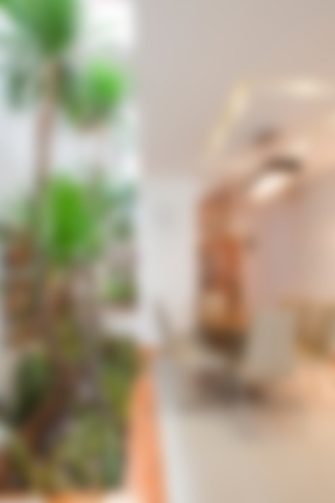 Ruang Makan by Công ty TNHH Xây Dựng TM – DV Song Phát