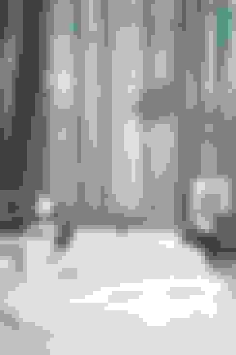 SK Concept Duvar Kağıtları  – Foggy Forest :  tarz Duvarlar