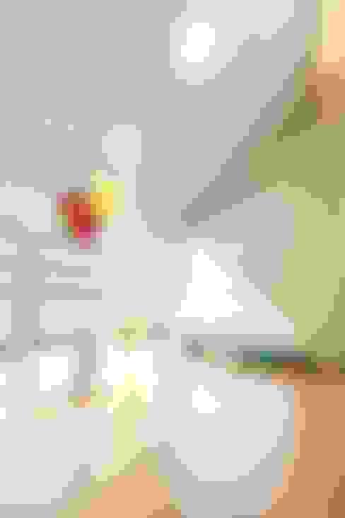 소유재: 오파드 건축연구소의  방