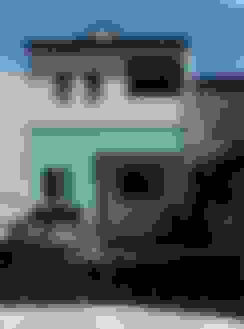 安居住宅有限公司:  tarz
