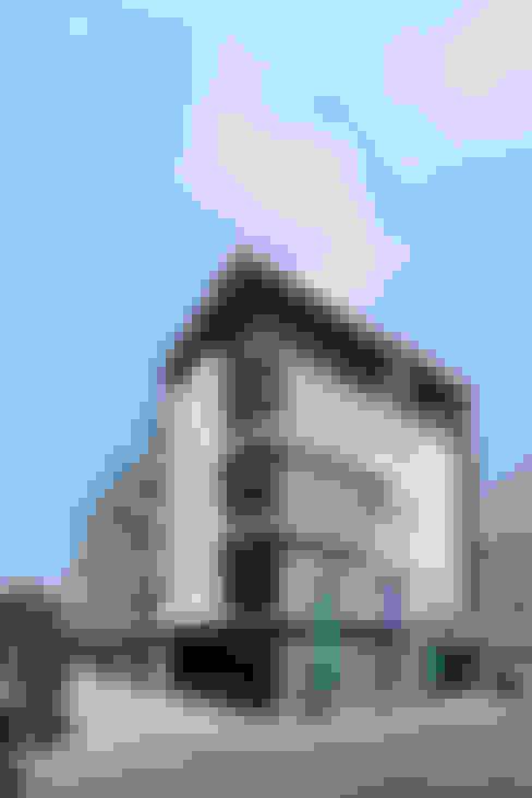 好事文元:  別墅 by houseda